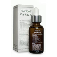 Skincell Vial #29-A - Anti Aging Serum - Best Anti Aging Serum of 2012 - Anti Wrinkle Products That Really Work