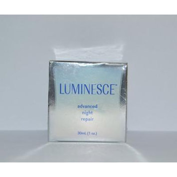 Jeunesse Luminesce Advanced Night Repair - 30ml
