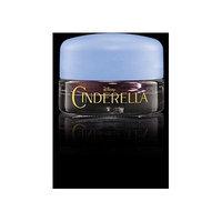 MAC Cinderella Collection Fluidline Eye Liner