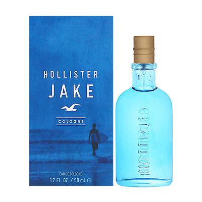 Jake by Hollister Co. for Men