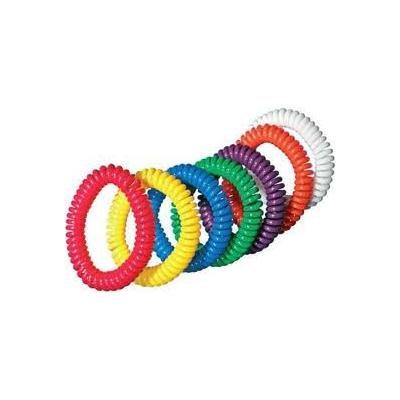Chewable Jewelry Set - Bracelets - Teething - Chewlery - 7 pk