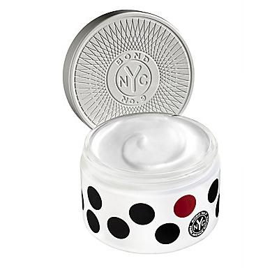 Bond No. 9 New York Park Avenue South Body Silk/6.8 oz. - No Color