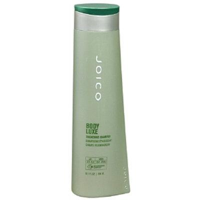 Joico Body Luxe Shampoo for Fullness & Volume, 10.1 fl oz