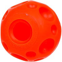 Omega Paw Tricky Treat Ball - Small