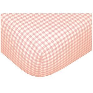 Tadpoles Crib Sheets