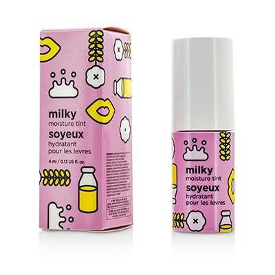 The Face Shop Milky Moisture Tint #04 Grape Pink