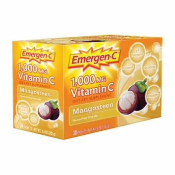 Emergen-C Mangosteen