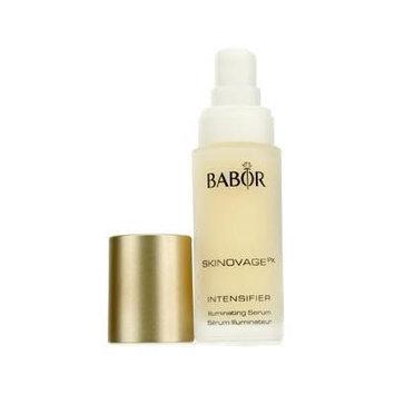 Babor Skinovage PX Intensifier Illiminating Serum 30ml 1.00 oz