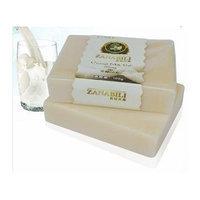Goat Milk Soap Natural Handmade Soap For Whitening Skin Whiten And Moisturize Skin