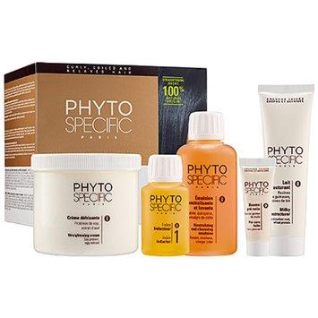 PHYTOSPECIFIC Phytorelaxer Index 1, 1 set