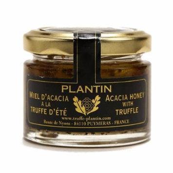 Plantin Truffle Acacia Honey (3.17 ounce)