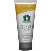 Clubman After Shave 5.5 fl oz (162 ml)