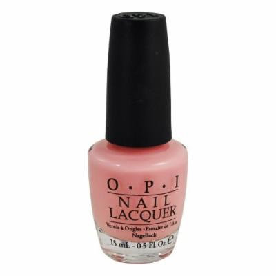 OPI Passion H19