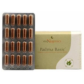 Padma Basic (Padma 28) (180 capsules) Brand: EcoNugenics