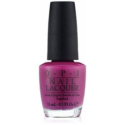 OPI Nail Polish, Spare Me A French Quarter?,