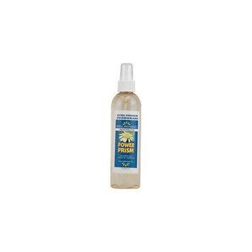 Well in hand Powerprism Deodorant Spray, Extra Strength 8 Fl Oz