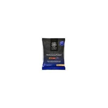 Vega Sport Performance PROTEIN -Vanilla Flavour (ONE 27g SERVING) Brand: Vega