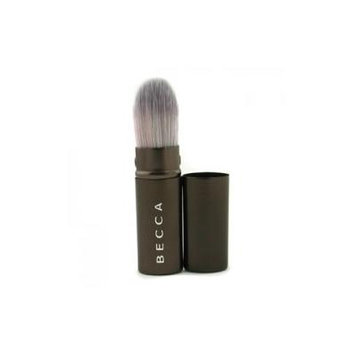 Becca Retractable Foundation Brush #61 - -