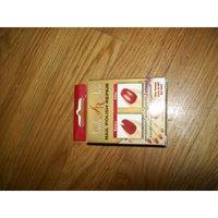 Klear Action Nails AR New Nail Polish Repair