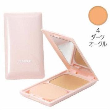 Cezanne Ultra Cover UV Foundation 2 (4)