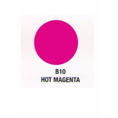 Verity Nail Polish Hot Magenta B10