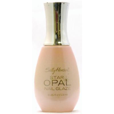 Sally Hansen® Opal Nail Polish