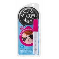 Kokuryudo PRIVACY , Makeup Remover , Mascara Remover 6ml
