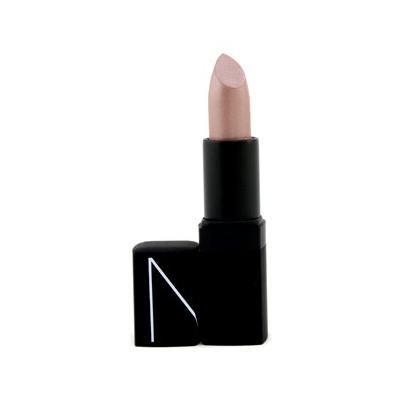 NARS Lipstick - Sexual Healing (Sheer) - 3.4g/0.12oz