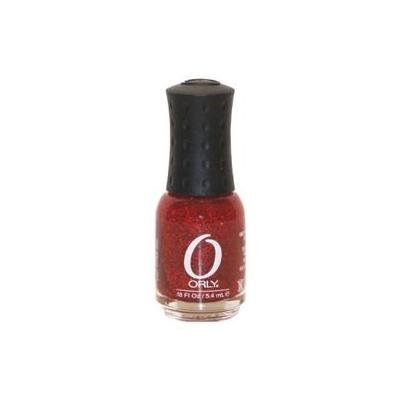 Orly Nail Lacquer - Last Dance - .18 Fl. Oz.