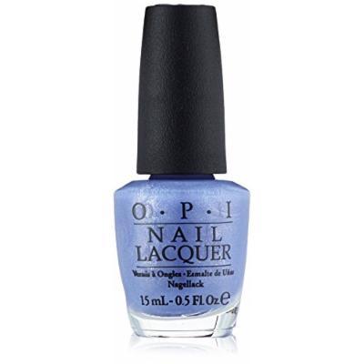 OPI Nail Polish, Show Us Your Tips!