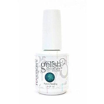 Gelish U V Gel Nail Polish