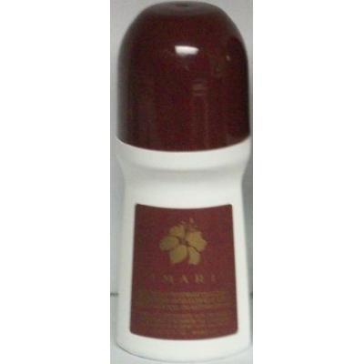 Imari Roll-on Anti-perspirant Deodorant Bonus Size 2.6 Fl Oz By Avon