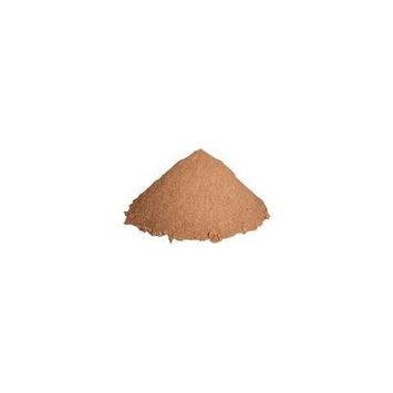 Camu Camu Powder 8 oz (Raw, Wildcrafted)