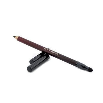 Kevyn Aucoin The Eye Pencil Primatif - # Basic Black - 1.05g/0.04oz