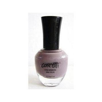 Confetti Moonstruck Nail Color 087