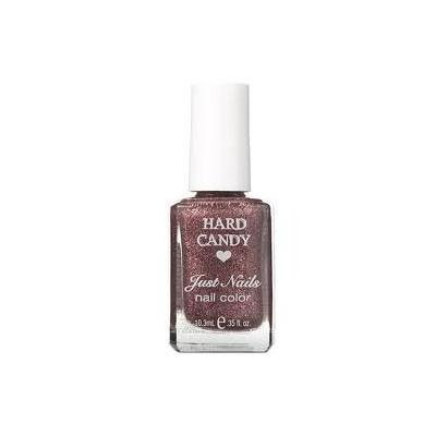 Hard Candy Just Nails Nail Color, Date Night