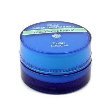 Acqua Di Parma Blu Mediterraneo Italian Resort Eye Elixir - 15ml/0.5oz