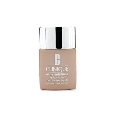 Clinique Acne Solutions Liquid Makeup - # 06 Fresh Sand - 30ml/1oz