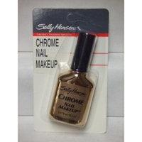 Sally Hansen Chrome Nail Polish - Bronze Chrome 33