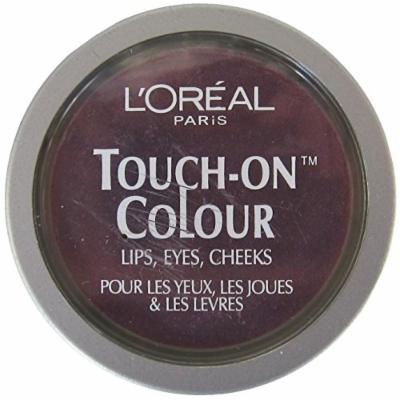 L'Oréal Paris Touch-on Colour for Eyes & Cheeks