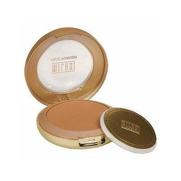 Milani The MultiTasker Face Powder, Medium Tan 06 0.37 oz (10.5 g)