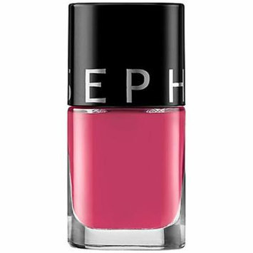 Color Hit Nail Polish Sephora Speed Dating - Fuschia