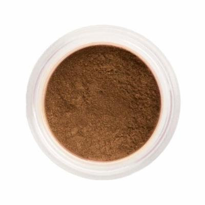 Sheer Miracle SPF 30 Premium Loose Mineral Foundation Makeup 8g {7 Shades Available} (Deep Cool (Rich espresso skin with deep yellow and red undertones))