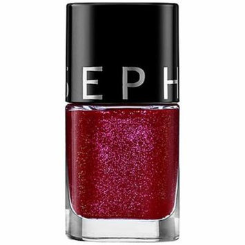 Color Hit Nail Polish Sephora Dangerous , NEW