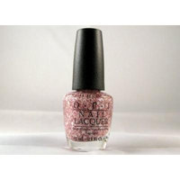 Opi Muppets Most Wanted Collection - Let's Do Anything We Want!