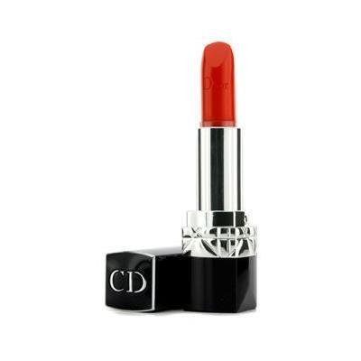 Christian Dior - Rouge Dior Couture Colour Voluptuous Care - # 543 Rendez Vous - 3.5g/0.12oz