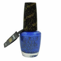 Mariah Carey Winter/holiday 2013 Collection, Kiss Me At Midnight Hl E22 .5oz Each by opi