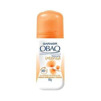 Garnier Obao Intense Freshness 48h Protection Deodorant Roll