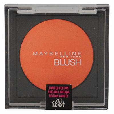 Maybelline New York Blush