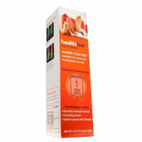 Healthifeet Foot Cream 4 oz (113.4 g)